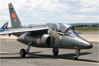 tn#602-Alphajet-E140-France-air-force