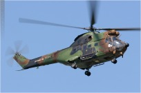 tn#603-Aerospatiale SA330B Puma-1269