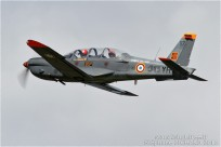 #607 Epsilon 117 France - air force
