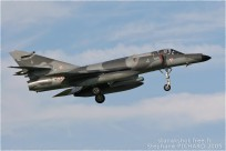 tn#615 Super Etendard 4 France - navy