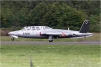 tn#620-Fouga-569-France