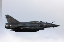 tn#625-Mirage 2000-675-France-air-force