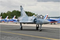 tn#628-Mirage 2000-19-France-air-force