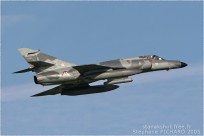 tn#632-Super Etendard-4-
