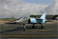 tn#638-Mirage F1-622-France-air-force