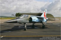 #639 Mirage F1 612 France - air force