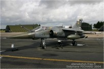 tn#640-Mirage F1-230-France - air force
