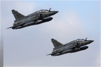 tn#644-Mirage 2000-647-France-air-force