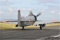 tn#646-Skyraider-125716-France