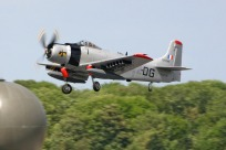 tn#647-Skyraider-125716-France