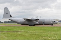 tn#652-C-130-5607-Norvege-air-force