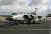 tn#653-Tornado-44-34-Allemagne-air-force