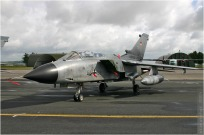 tn#654-Tornado-44-68-Allemagne-air-force