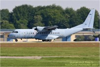 tn#662-C-295-011-Pologne - air force