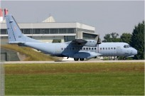 tn#663-C-295-011-Pologne - air force