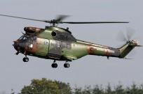 tn#671-Puma-1078-France-army