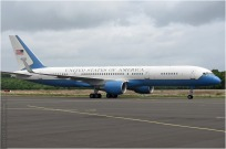 tn#680-B757-99-0003-USA - air force