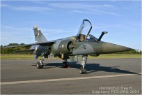 tn#681-Mirage F1-265-France - air force