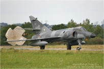tn#692-Super Etendard-10-France-navy