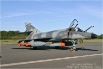 tn#694 Super Etendard 44 France - navy