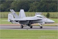 tn#699-Boeing F/A-18F Super Hornet-166790