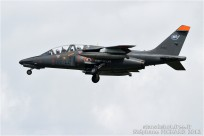 tn#701-Alphajet-E132-France-air-force
