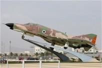 tn#71-F-4-277-Israel