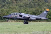 tn#711-Alphajet-E139-France-air-force