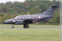 tn#713-Xingu-098-France-air-force