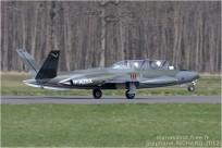 vignette#718-Fouga-CM-170R-Magister