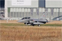 tn#719-Rafale-RB004-Inde - air force