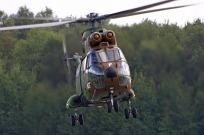 tn#722-Puma-1114-France-army