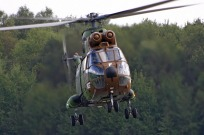 vignette#722-Aerospatiale-SA330B-Puma