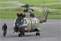 tn#723-Puma-1114-France-army