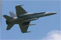 tn#728-F-18-C.15-31-Espagne - air force