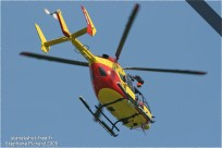 tn#729-EC145-9034-France-securite-civile
