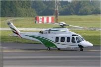 tn#730 AW139 DU-141 Emirats Arabes Unis - gouvernement