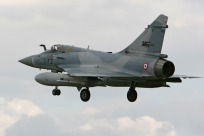 tn#736-Mirage 2000-41-France-air-force