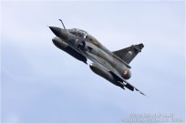 tn#737-Mirage 2000-304-France-air-force