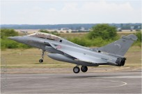 tn#75-Rafale-337-France - air force