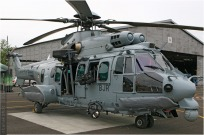 tn#758-Super Puma-2638-France-army