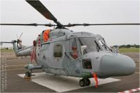 tn#763-Lynx-802-France-navy