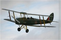 tn#769-Tiger Moth-T-6553-France
