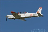 #77 Epsilon 129 France - air force