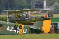 tn#770-Tiger Moth-T-6553-France