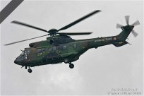 tn#774-Super Puma-2318-France-army