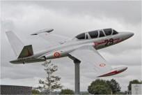 tn#778-Fouga-29-France