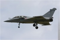 tn#779-Rafale-308-France-air-force