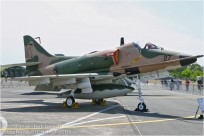 tn#785-A-4-927-Singapour - air force