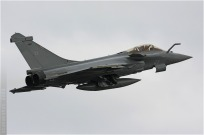 tn#786-Rafale-23-France-navy